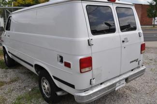 1994 Chevrolet Chevy Van Birmingham, Alabama 5