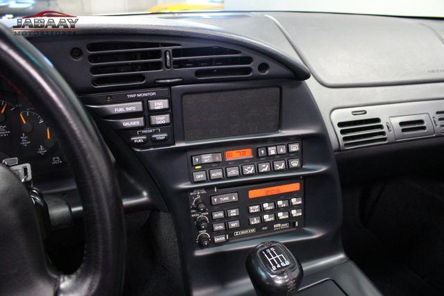 1994 Chevrolet Corvette Merrillville, Indiana 18