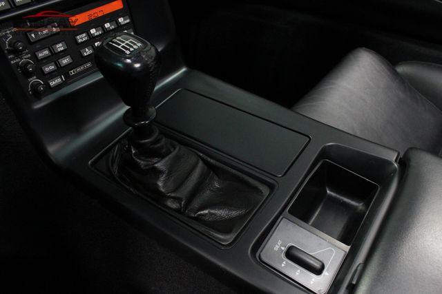 1994 Chevrolet Corvette Merrillville, Indiana 19