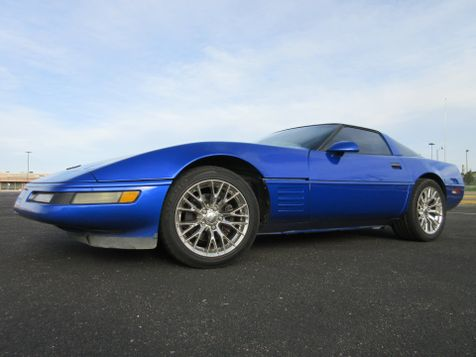 1994 Chevrolet Corvette  in , Colorado