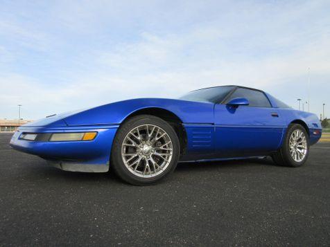 1994 Chevrolet Corvette  in , Colorado
