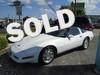 1994 Chevrolet Corvette San Antonio, Texas