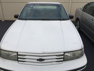 1994 Chevrolet Lumina  | Dayton, OH | Harrigans Auto Sales in Dayton OH