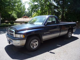1994 Dodge Ram 1500  | Portland, OR | Price is Right Oregon in Portland OR