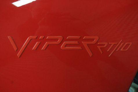 1994 Dodge VIPER SUPER FAST V10 VIPER!!! | Denver, Colorado | Worldwide Vintage Autos in Denver, Colorado