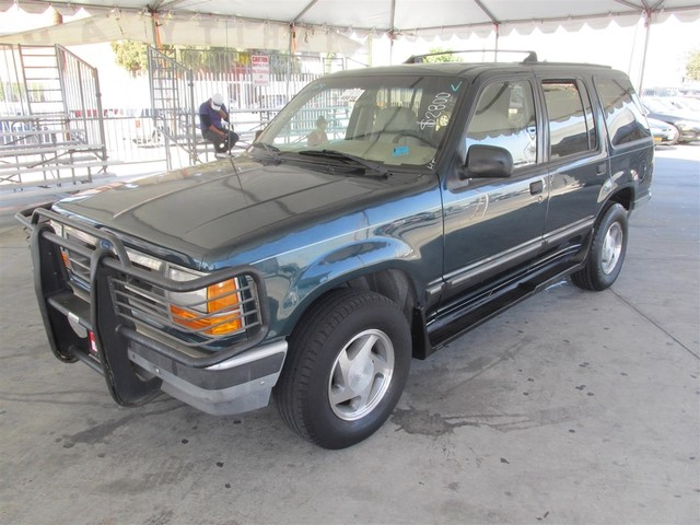 1994 Ford Explorer XLT Please call or e-mail to check availability All of our vehicles are avai