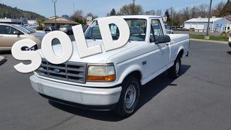 1994 Ford F-150 XL   Ashland, OR   Ashland Motor Company in Ashland OR