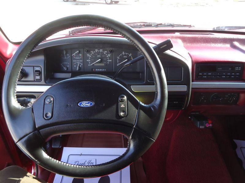 1994 Ford F-250 XLT  in Sherwood, Ohio