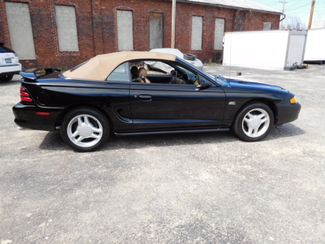 1994 Ford Mustang GT  city Ohio  Arena Motor Sales LLC  in , Ohio