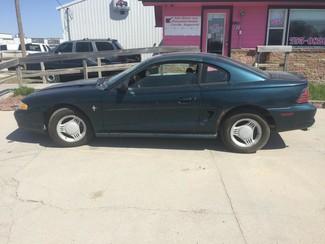 1994 Ford Mustang  in Fremont, NE