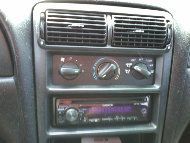 1994 Ford Mustang GT San Antonio, Texas 15