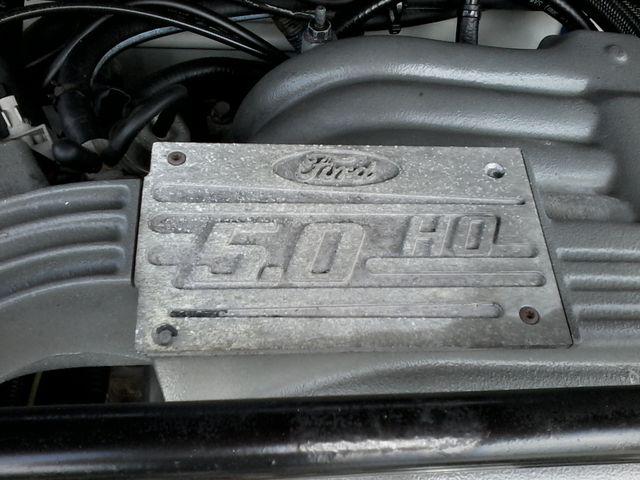 1994 Ford Mustang GT San Antonio, Texas 20
