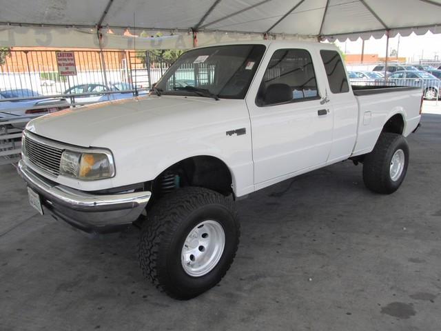 1994 Ford Ranger Splash Please call or e-mail to check availability All of our vehicles are ava