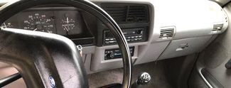 1994 Ford Ranger-3 OWNER!! EXT CAB!!  XL-CARMARTSOUTH.COM!! Knoxville, Tennessee 8