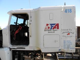 1994 Freightliner FLD120 Ravenna, MI 3