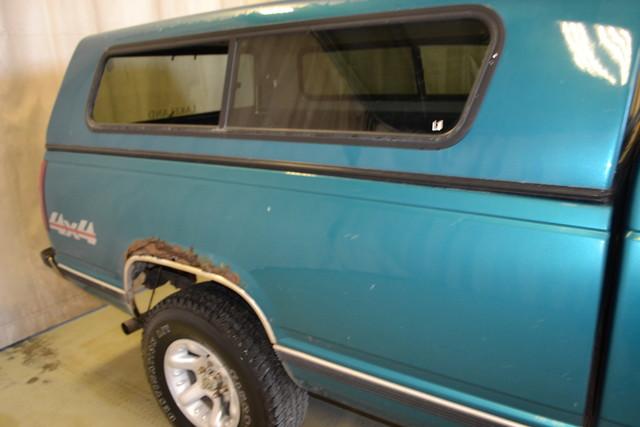 1994 GMC Sierra 1500 Roscoe, Illinois 12