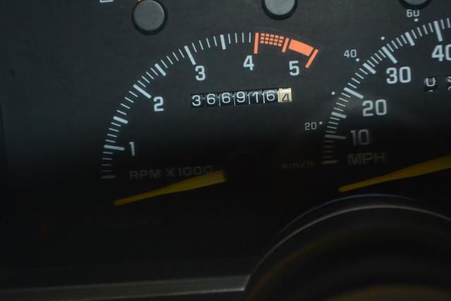 1994 GMC Sierra 1500 Roscoe, Illinois 24