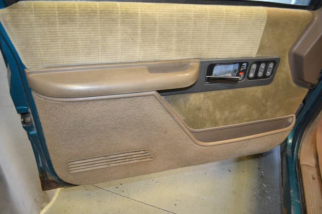 1994 GMC Sierra 1500 Roscoe, Illinois 19