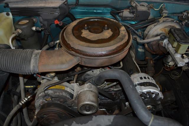 1994 GMC Sierra 1500 Roscoe, Illinois 25