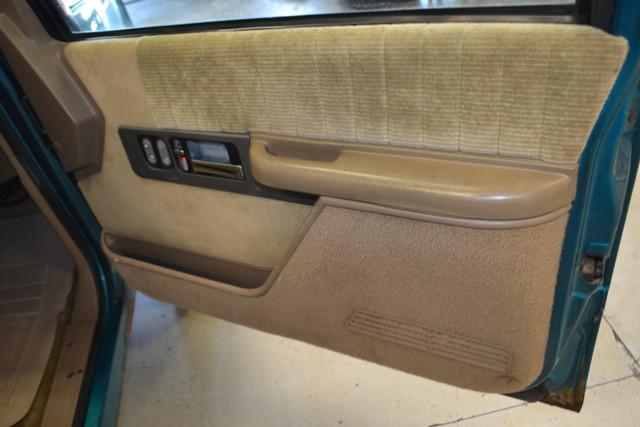 1994 GMC Sierra 1500 Roscoe, Illinois 18
