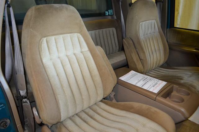 1994 GMC Sierra 1500 Roscoe, Illinois 17