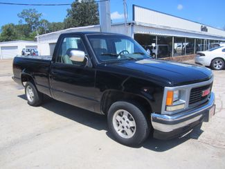1994 GMC Sierra 1500 Special Houston, Mississippi 1