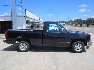 1994 GMC Sierra 1500 Special Houston, Mississippi 3