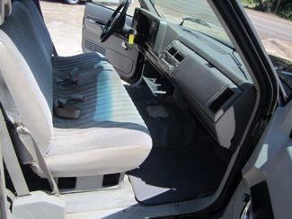 1994 GMC Sierra 1500 Special Houston, Mississippi 7