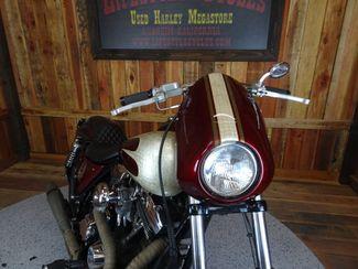 1994 Harley-Davidson Dyna® FXR Anaheim, California 10