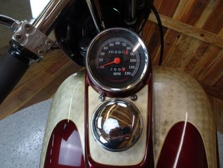 1994 Harley-Davidson Dyna® FXR Anaheim, California 20