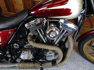 1994 Harley-Davidson Dyna® FXR Anaheim, California 4