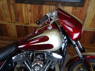 1994 Harley-Davidson Dyna® FXR Anaheim, California 6