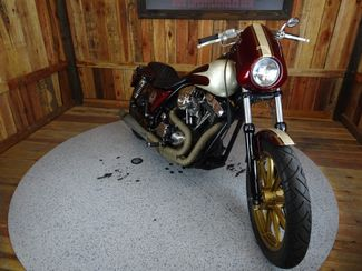 1994 Harley-Davidson Dyna® FXR Anaheim, California 9
