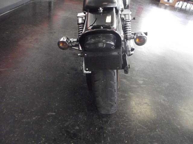 1994 Harley-Davidson DYNA WIDEGLIDE FXDWG WIDE GLIDE Arlington, Texas 7