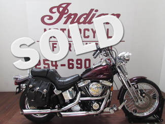 1994 Harley-Davidson Springer FXSTS Harker Heights, Texas