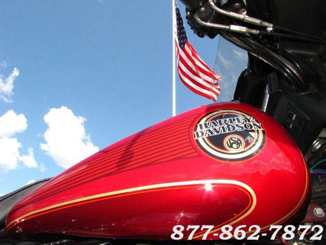 1994 Harley-Davidson ULTRA CLASSIC ELECTRA GLIDE FLHTCU TWO TONE ULTRA CLASSIC FLHTCU McHenry, Illinois 50