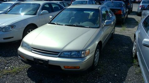 1994 Honda Accord LX w/ABS in Harwood, MD