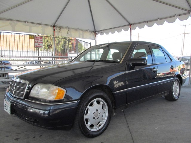 1994 Mercedes 200 Series 28L Please call or e-mail to check availability All of our vehicles a