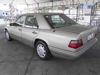 1994 Mercedes-Benz 300 Series Gardena, California 1