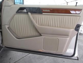 1994 Mercedes-Benz 300 Series Gardena, California 12