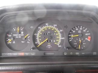 1994 Mercedes-Benz 300 Series Gardena, California 5
