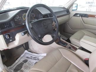 1994 Mercedes-Benz 300 Series Gardena, California 4