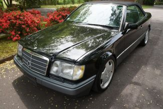 1994 Mercedes-Benz 300 Series Memphis, Tennessee 1