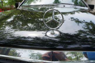 1994 Mercedes-Benz 300 Series Memphis, Tennessee 10