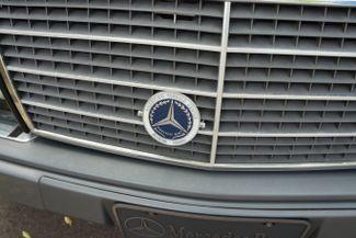 1994 Mercedes-Benz 300 Series Memphis, Tennessee 11