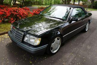 1994 Mercedes-Benz 300 Series Memphis, Tennessee 12