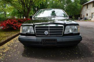 1994 Mercedes-Benz 300 Series Memphis, Tennessee 2