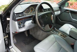 1994 Mercedes-Benz 300 Series Memphis, Tennessee 20