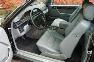 1994 Mercedes-Benz 300 Series Memphis, Tennessee 21
