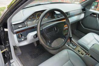 1994 Mercedes-Benz 300 Series Memphis, Tennessee 22